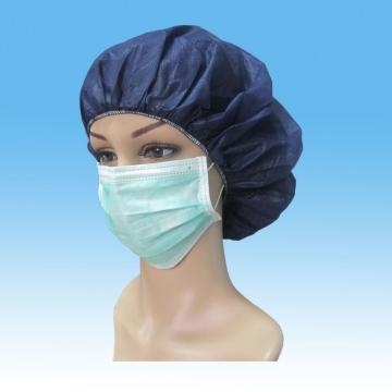 Disposable Face Mask Surgical - 3 Ply Loop - Packs of 100