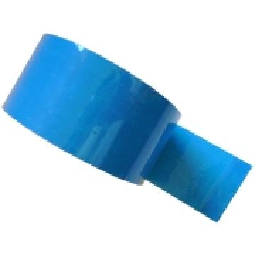 "36 ROLLS OF STRONG 50mm x 66m BLUE PACKING PARCEL TAPE (2"")"