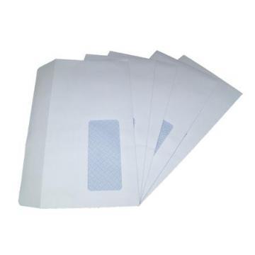 Plain \ Window Envelopes