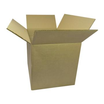 "50 x X-Large Double Storage Removal Cardboard Boxes 24""x18""x18"""