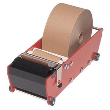 EPS80 Economy Manual Gummed Paper Water Activated Tape Dispenser