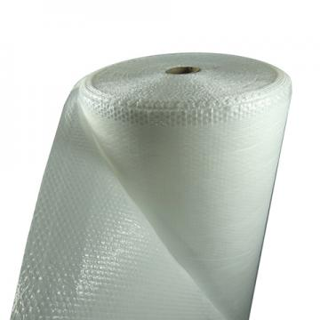 Furni-Master Bubble Foam Laminate 1200mm x 100M (Roll)