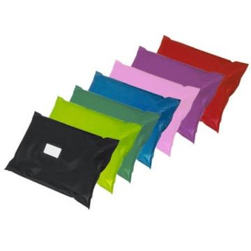 Mailing Bags (Biodegradable)