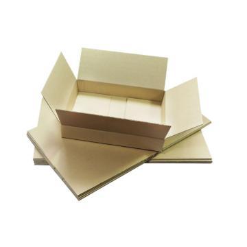 Maximum Size Royal Mail Small Parcel Box 449x349x79mm - 20 Units