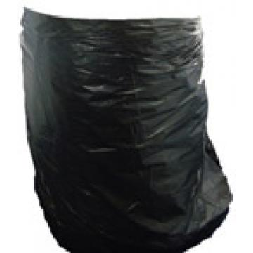 100 x Wheelie Bin Liners/Refuse Sacks 30x46x54""