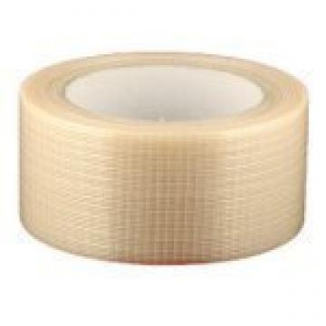 Crossweave Reinforced Filament Tape 50mm x 50M x 18 Rolls