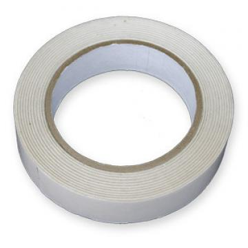 6 x Rolls Double Sided Tape 25mm x 50M