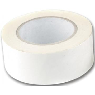 6 x Rolls Double Sided Tape 50mm x 50M